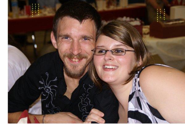 mon cousin et ma cousine