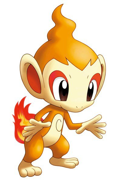 Blog de pokemon45220 blog de pokemon45220 - Pokemon ouisticram ...