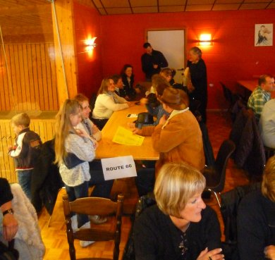 31/01/2011 Bertransart