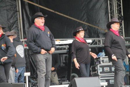 05 et 06 septembre 2015 : Fête du Houblon à Erquelinnes.2