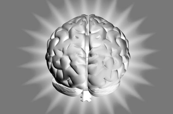 Les danseurs ont un meilleur cerveau