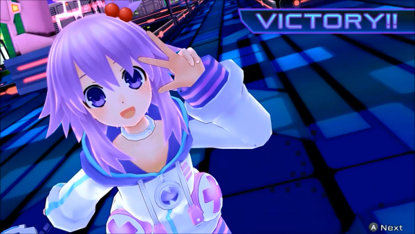 How To Unlock Millennium Labyrinth – Hyperdimension Neptunia Re;Birth1