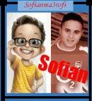 Photo de sofianma3rofi
