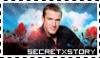 SecretxSt0ry
