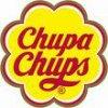chupachups5612
