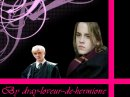 Photo de Dray-Loveur--de-Hermione