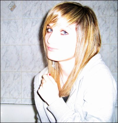 Armelle___14 αиs___ Mon coeur; Corentin ♥___Troyes .10___&_Collégienne.