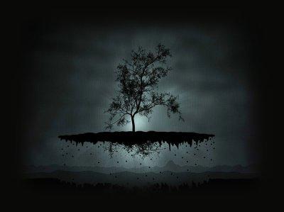 Darkness / Darkness Dream (2012)