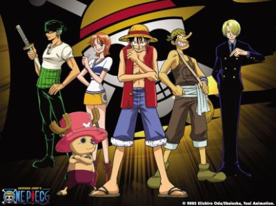 vive one piece