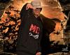  MC majid 