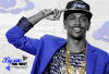 Big Sean 2012 The Best