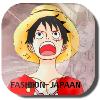 Fashiion-Japaan