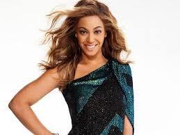Combien de kiff's pour Beyonce?!
