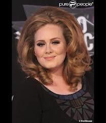 Combien de kiff's merite Adele?!
