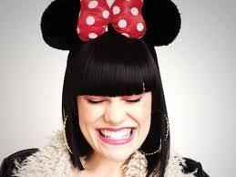 Qui va laisser un Kiff pour Jessie J ?!