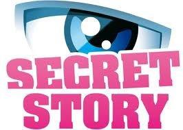Combien de kiffs pour Secret Story?! :)