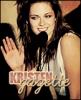 KristenGazette