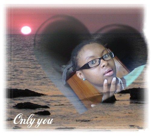 Miss soniya...