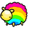 Sheep-76