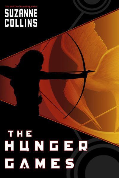 ~  Hunger Games : tome 1