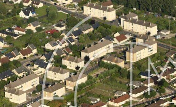 La Pontonnerie - Châlette-sur-Loing 45
