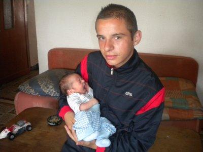moii et mon neveu