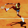 Photo de Zone-Monfils