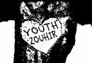 Photo de zouhir--taza