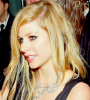 Dear-Avril