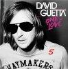 DavidGuettaOneLove5