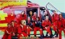 Photo de xmedicopter117x