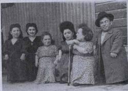 Shimshon Eizik Ovitz