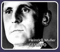 Jugements sur Müller