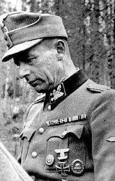 Friedrich-Wilhelm Krüger