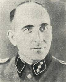 GRABNER, Maximilian
