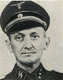 KRAUS, Franz.