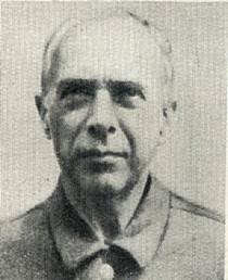 KREMER, Johannes Paul.