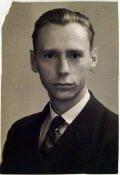 Médecins Nazis & autres auteurs de crimes nazis