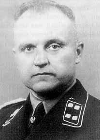 Karl Otto Koch