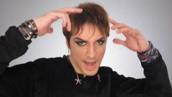 """Découvrez le Clip du Single """"Kiss & Love"""" !"""