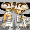 GubandKub