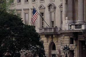 Ambassade et Visa