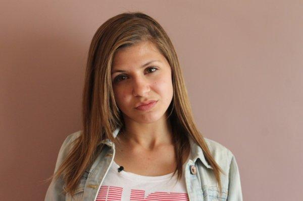 Tamara.94Leck#