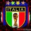 italia-9z