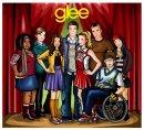 Photo de Glee-Attitudeeee