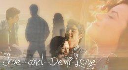 joe--and--demi-love