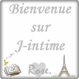 J-Intime