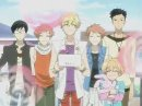 Photo de ouran-high-school