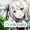 Maids-Cafe