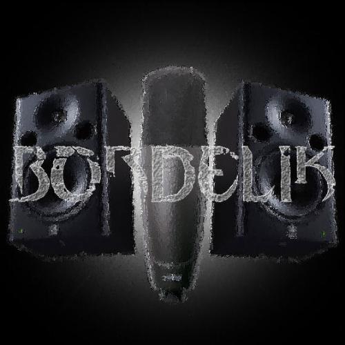 BORDELIK CLIK